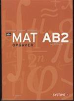 Mat AB2