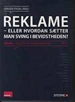 Reklame (MæRKK)