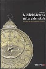 Middelalderens naturvidenskab
