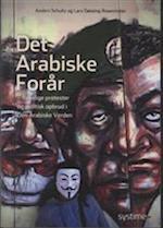 Det Arabiske Forår