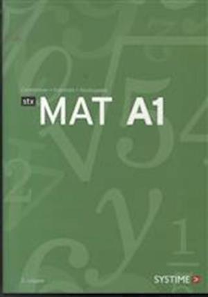Mat A1
