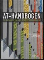 AT-håndbogen af Christian Munch Hansen, Marianne Dideriksen, Ole Schultz Larsen