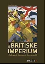 Det Britiske Imperium