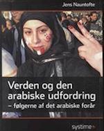 Verden og den arabiske udfordring