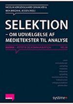 Selektion (MÆRKK æstetik og kommunikation, nr. 04)