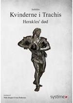 Kvinderne i Trachis