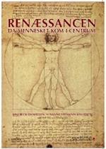 Renæssancen - da mennesket kom i centrum