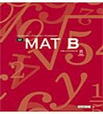 Mat B - hf