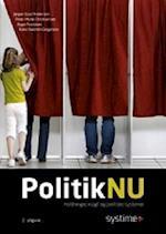 PolitikNU