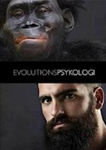 Evolutionspsykologi