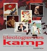 Ideologiernes kamp