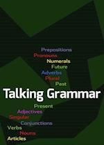 Talking grammar