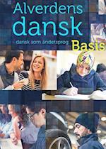 Alverdens dansk