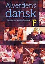 Alverdens dansk F