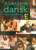 Alverdens dansk E