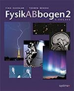 FysikABbogen