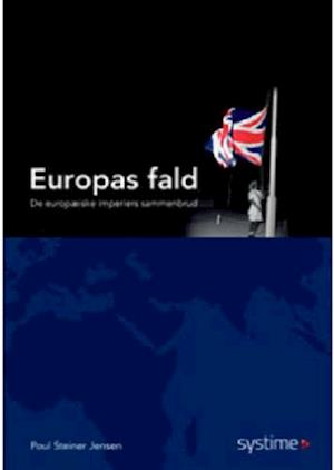 Europas fald
