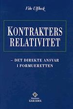Kontrakters relativitet