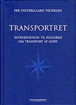 Transportret