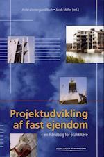 Projektudvikling af fast ejendom