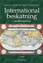International beskatning