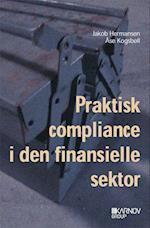 Praktisk compliance i den finansielle sektor