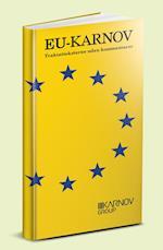 EU-Karnov