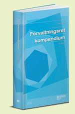 Forvaltningsret kompendium