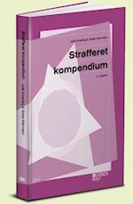 Strafferet - kompendium
