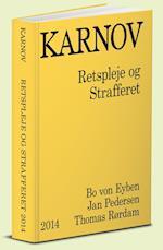 Karnovs lovsamling