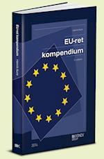 EU-ret kompendium