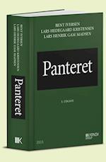 Panteret