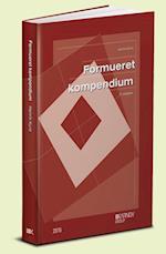 Formueret kompendium