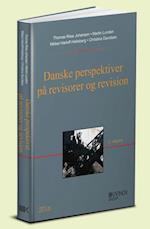 Danske perspektiver på revisorer og revision