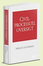 Civilprocessuel oversigt