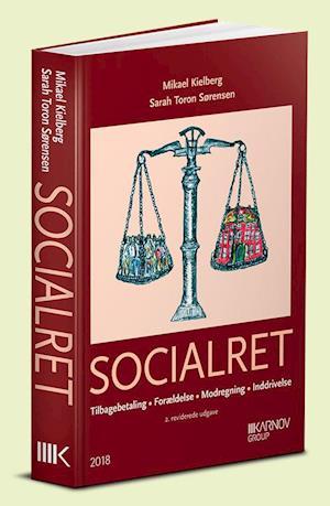 Socialret
