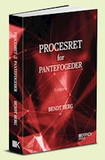 Procesret for pantefogeder