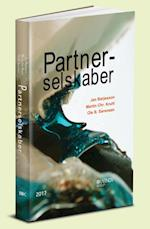 Partnerselskaber
