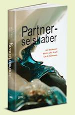 Partnerselskaber