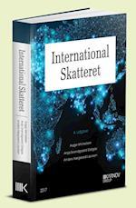 International Skatteret