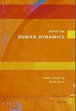 Bogen om Human Dynamics