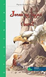 Jonas og fuglen i buret (Dingo - Grøn*** (Primært for 1.-2. skoleår))