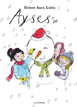 Ayses jul