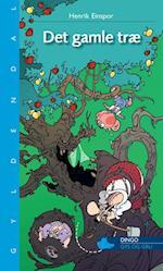 Det gamle træ (Dingo Blå Primært for 3 5 skoleår)