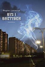 Gys i ghettoen (Dingo. Ung roman, nr. 1)