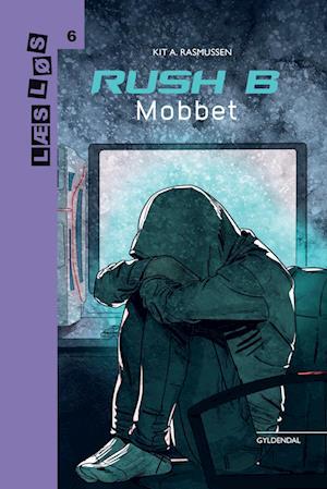 Rush B. Mobbet