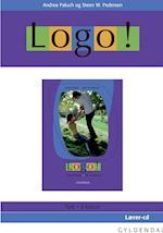 Logo! (Logo 9 klasse)