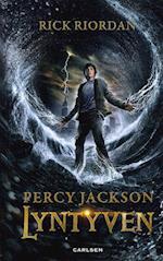 Lyntyven (Percy Jackson, nr. 1)