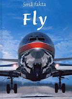 Fly (Små fakta)