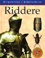 Riddere (Krigsførelse i middelalderen)